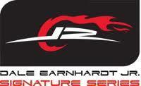 Dale Earnhardt Jr. Signature Series Tires