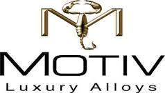 Motiv Tires