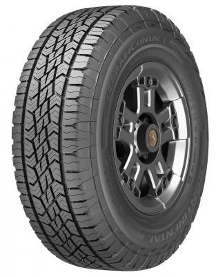 TerrainContact A/T Tires