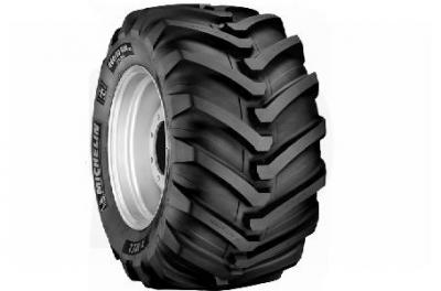 XMCL R4 Utility & Industrial Tires