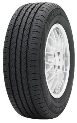 Sincera Touring SN211 Tires