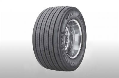 HTL1 Tires